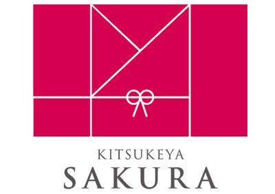 KITSUKEYA SAKURA